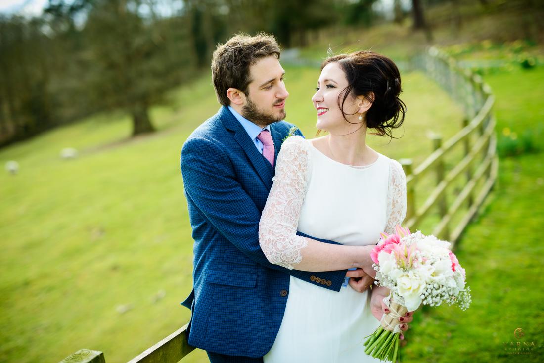 love-my-dress-lake-district-wedding-photographer-071