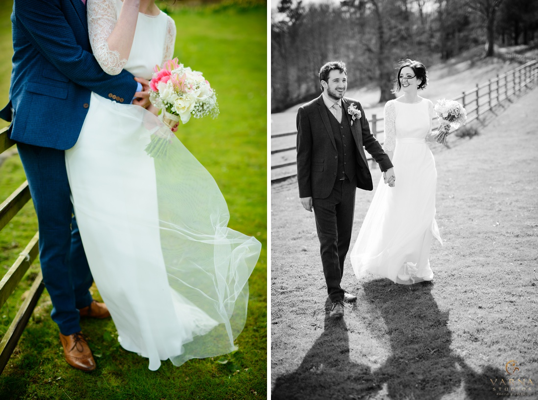 love-my-dress-lake-district-wedding-photographer-072