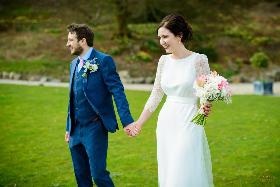love-my-dress-lake-district-wedding-photographer-073