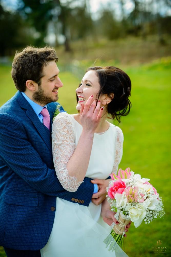 love-my-dress-lake-district-wedding-photographer-074