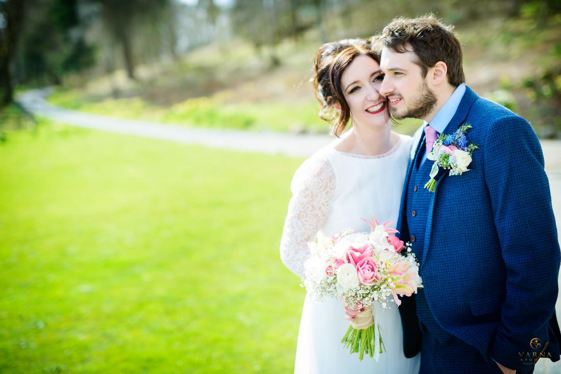 love-my-dress-lake-district-wedding-photographer-075