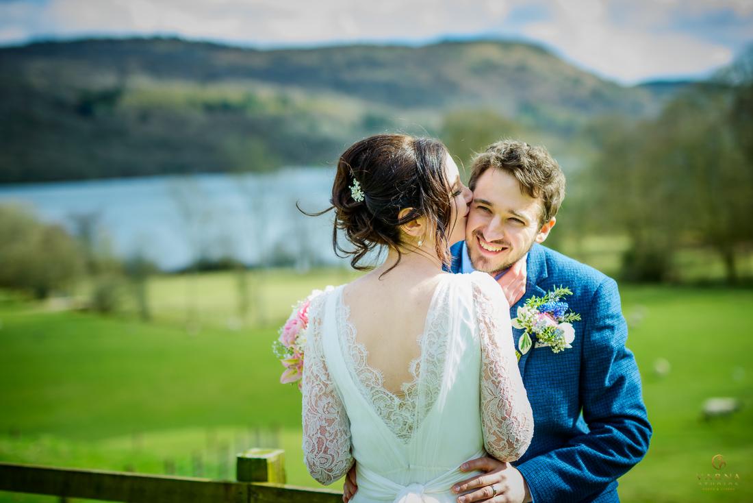 love-my-dress-lake-district-wedding-photographer-077