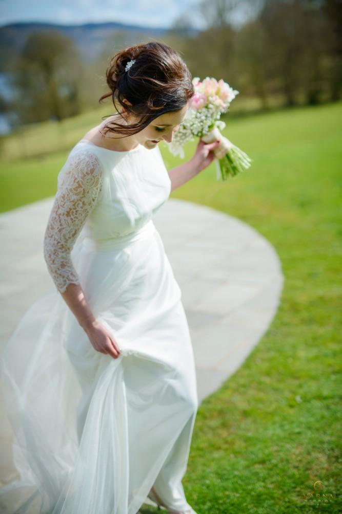 love-my-dress-lake-district-wedding-photographer-078