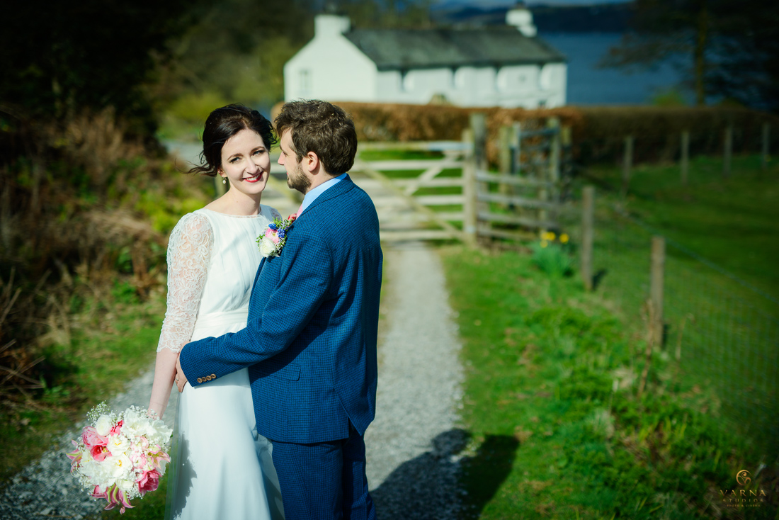 love-my-dress-lake-district-wedding-photographer-079