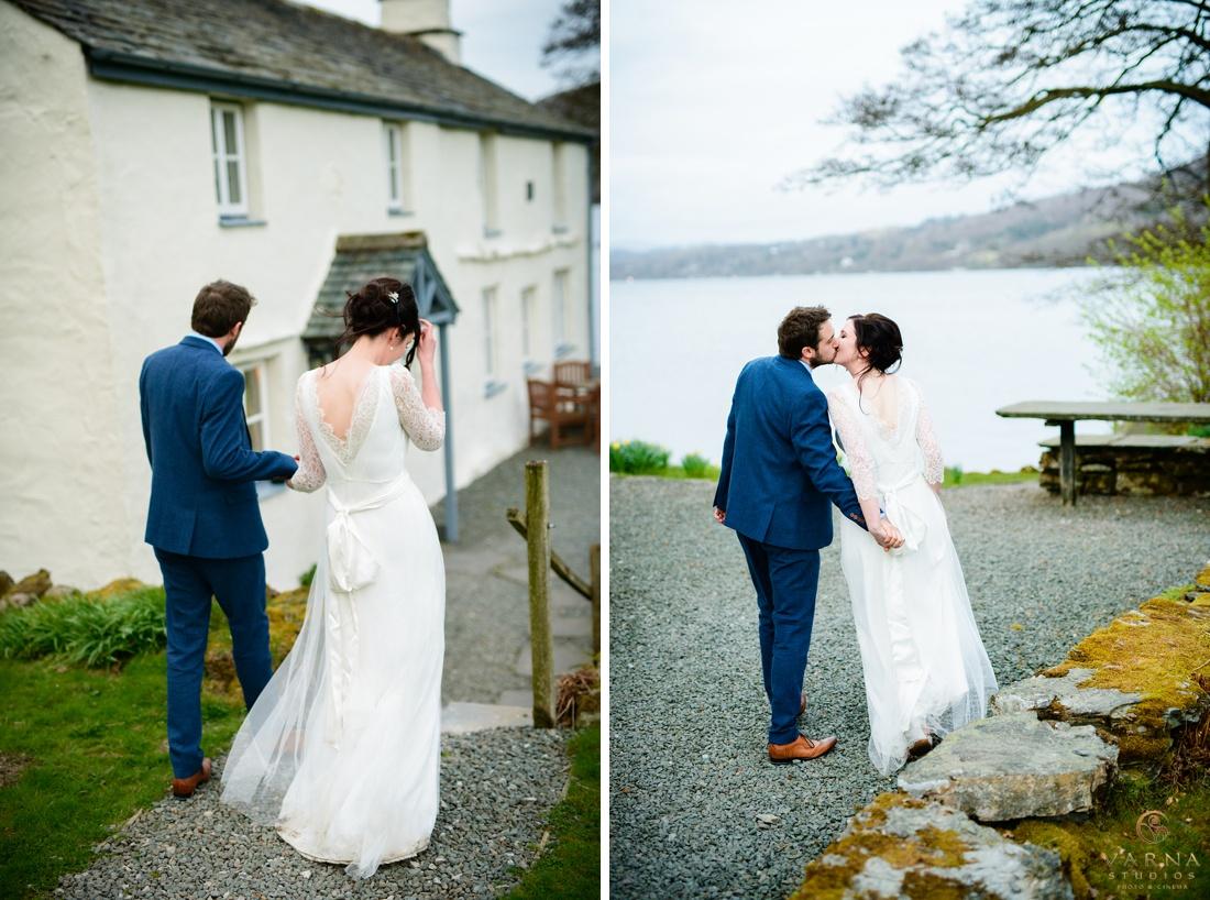 love-my-dress-lake-district-wedding-photographer-081