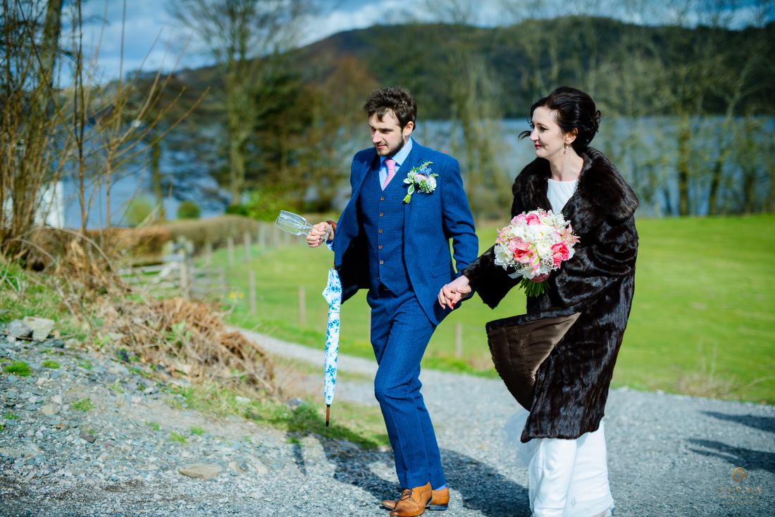 love-my-dress-lake-district-wedding-photographer-082