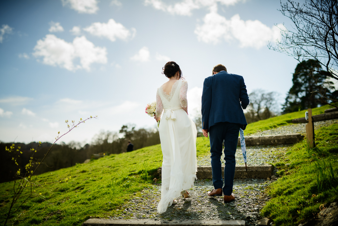 love-my-dress-lake-district-wedding-photographer-083