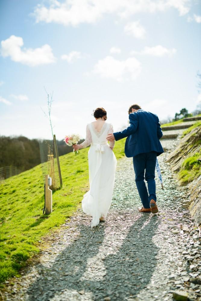love-my-dress-lake-district-wedding-photographer-084