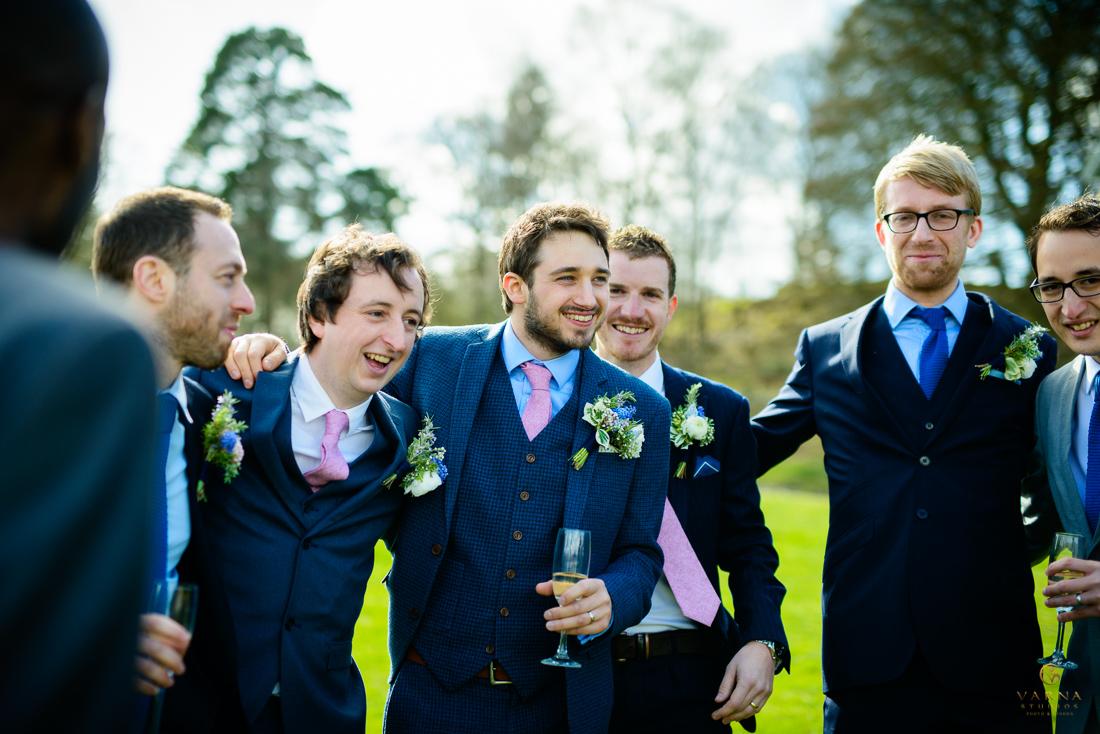 love-my-dress-lake-district-wedding-photographer-086