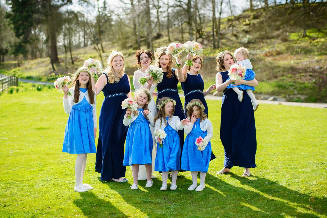 love-my-dress-lake-district-wedding-photographer-089