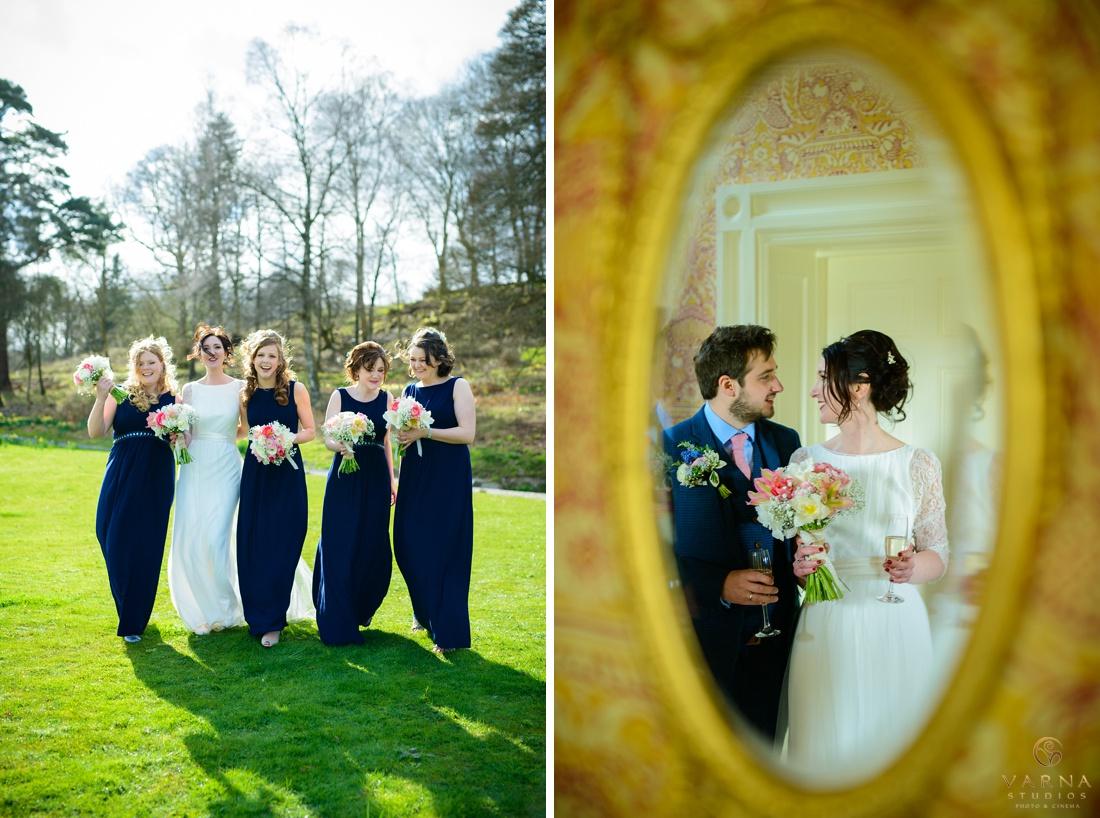 love-my-dress-lake-district-wedding-photographer-090