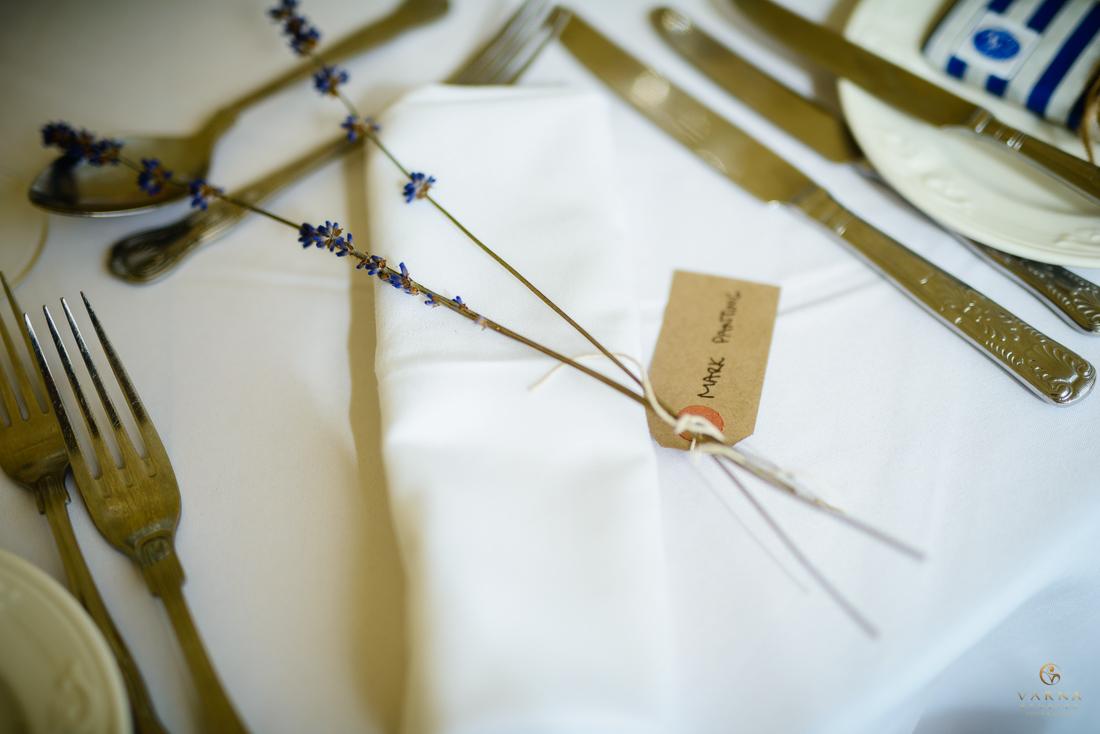 love-my-dress-lake-district-wedding-photographer-100