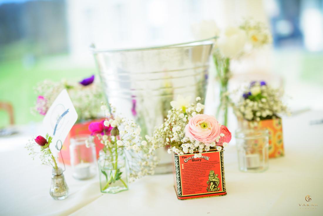 love-my-dress-lake-district-wedding-photographer-104