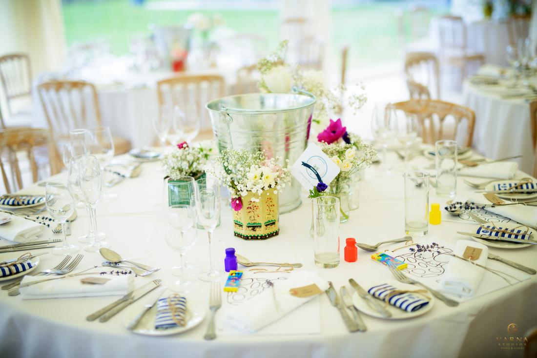 love-my-dress-lake-district-wedding-photographer-106