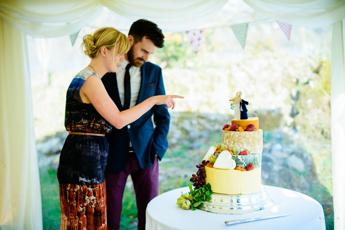 love-my-dress-lake-district-wedding-photographer-109