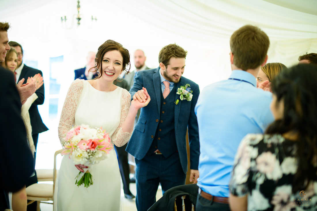 love-my-dress-lake-district-wedding-photographer-110