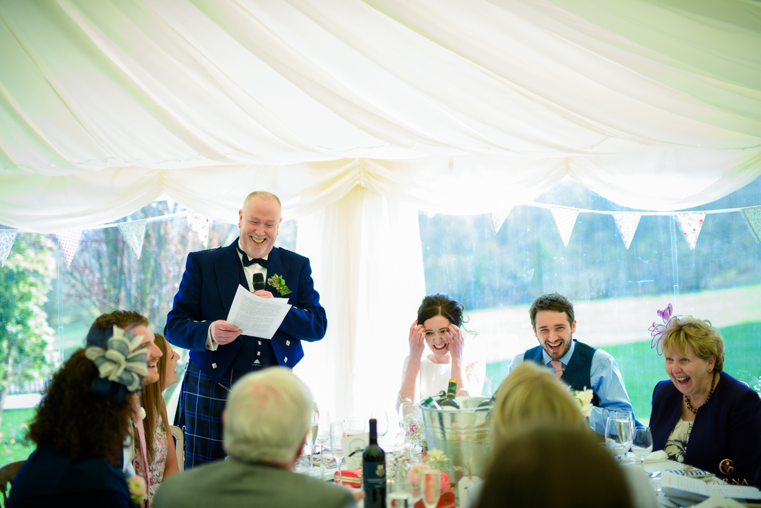 love-my-dress-lake-district-wedding-photographer-112