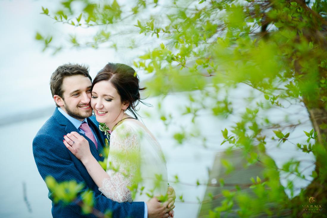 love-my-dress-lake-district-wedding-photographer-117