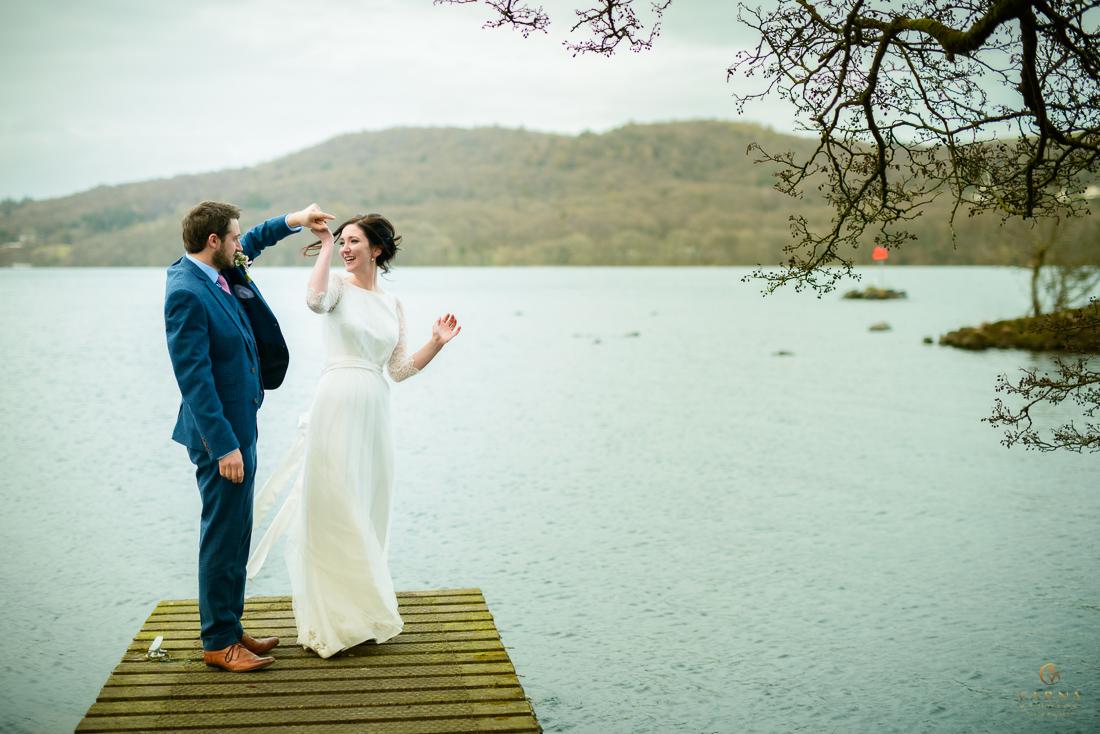 love-my-dress-lake-district-wedding-photographer-118