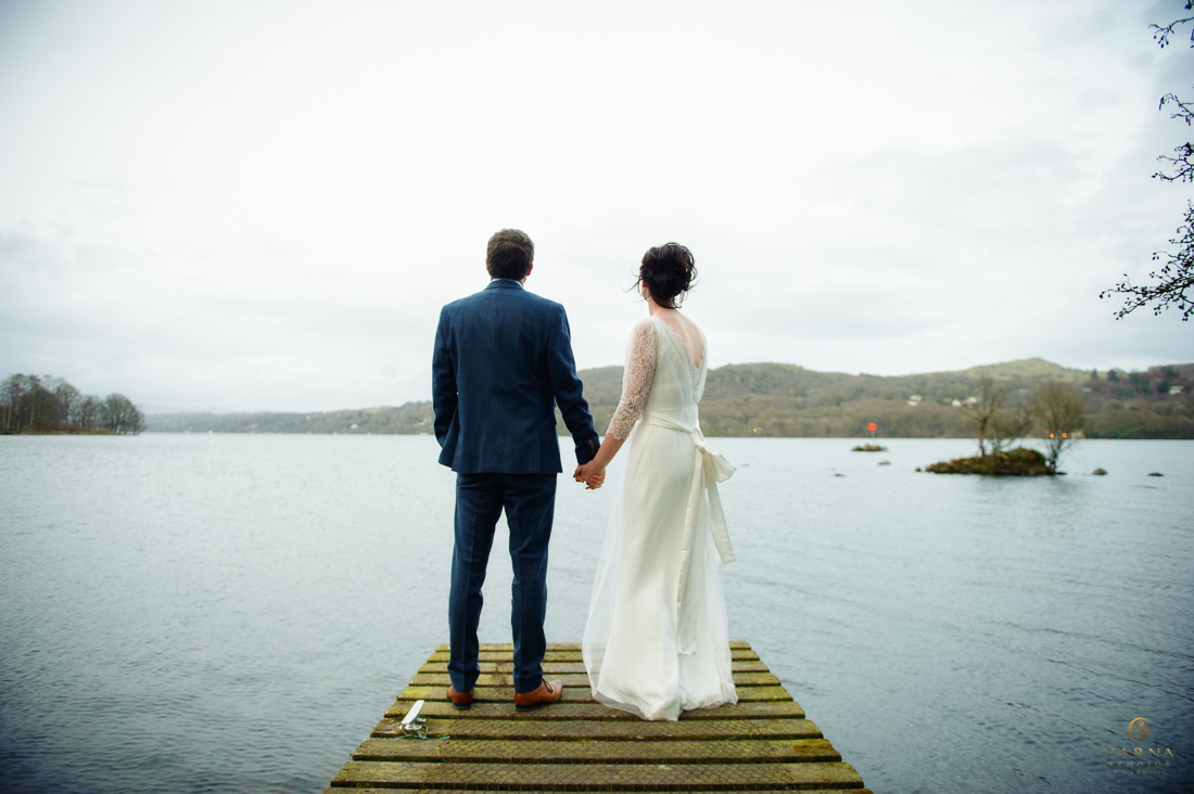 love-my-dress-lake-district-wedding-photographer-119