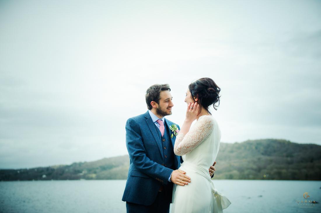 love-my-dress-lake-district-wedding-photographer-120