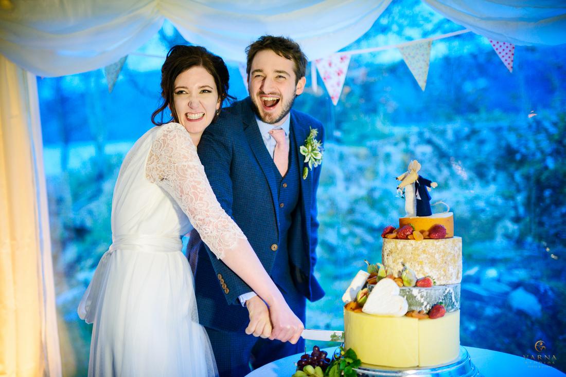 love-my-dress-lake-district-wedding-photographer-121