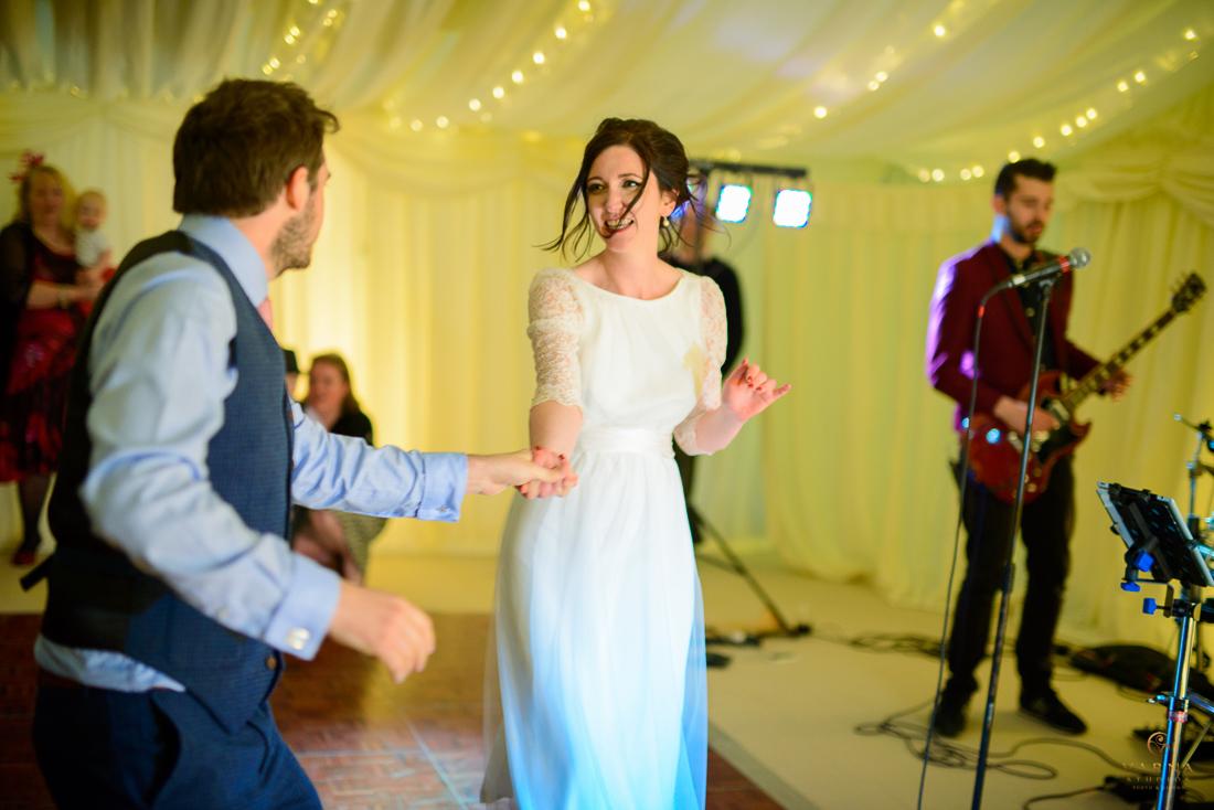 love-my-dress-lake-district-wedding-photographer-122