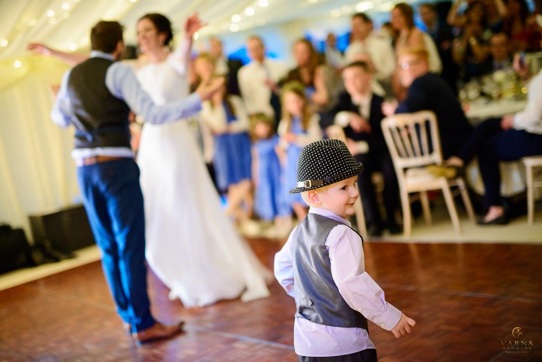 love-my-dress-lake-district-wedding-photographer-124