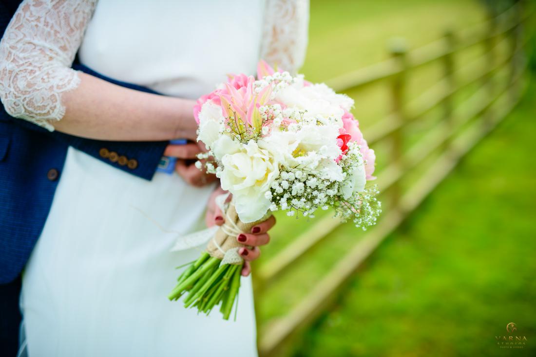 love-my-dress-lake-district-wedding-photographer-132
