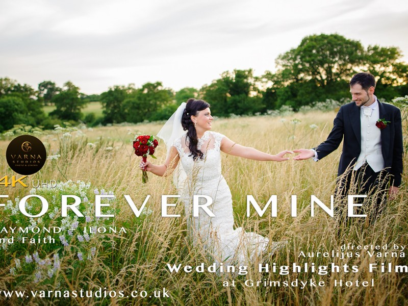 forever-mine-wedding-film-best