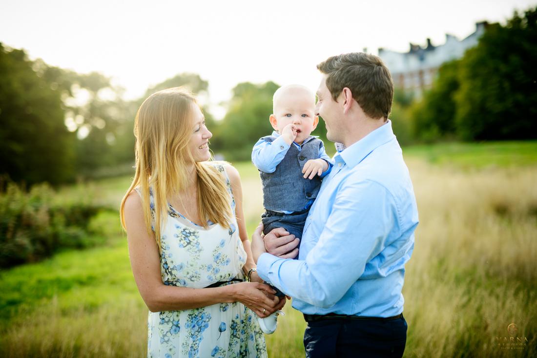 hampstead-heath-family-photographer-lifestyle-001