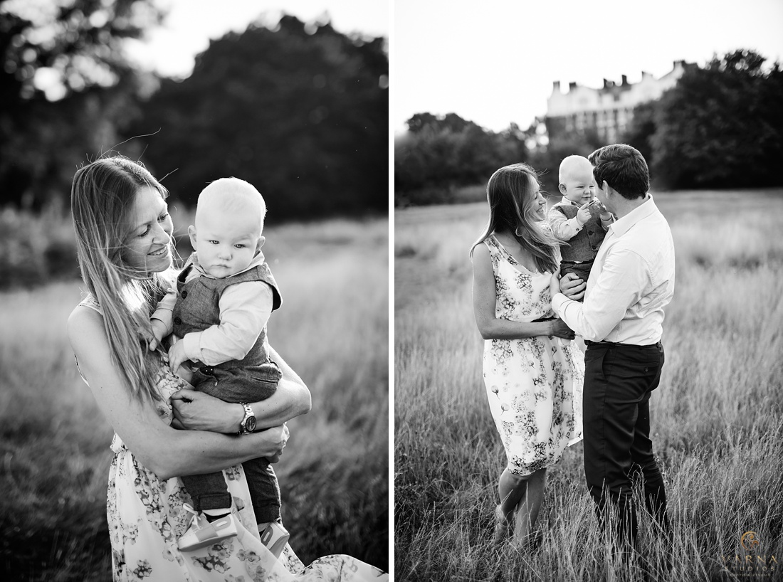 hampstead-heath-family-photographer-lifestyle-002