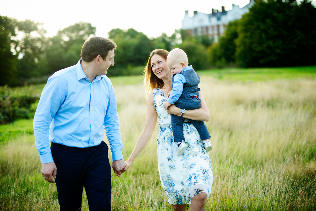hampstead-heath-family-photographer-lifestyle-003