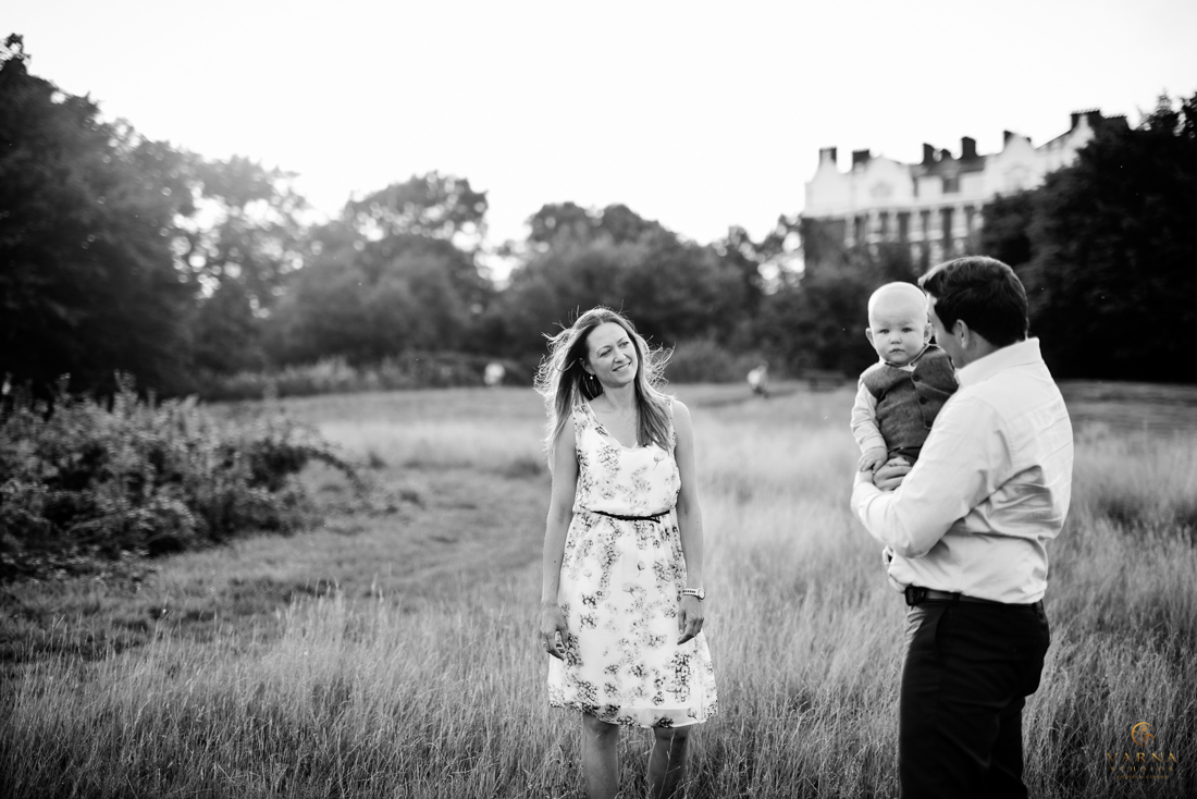 hampstead-heath-family-photographer-lifestyle-004