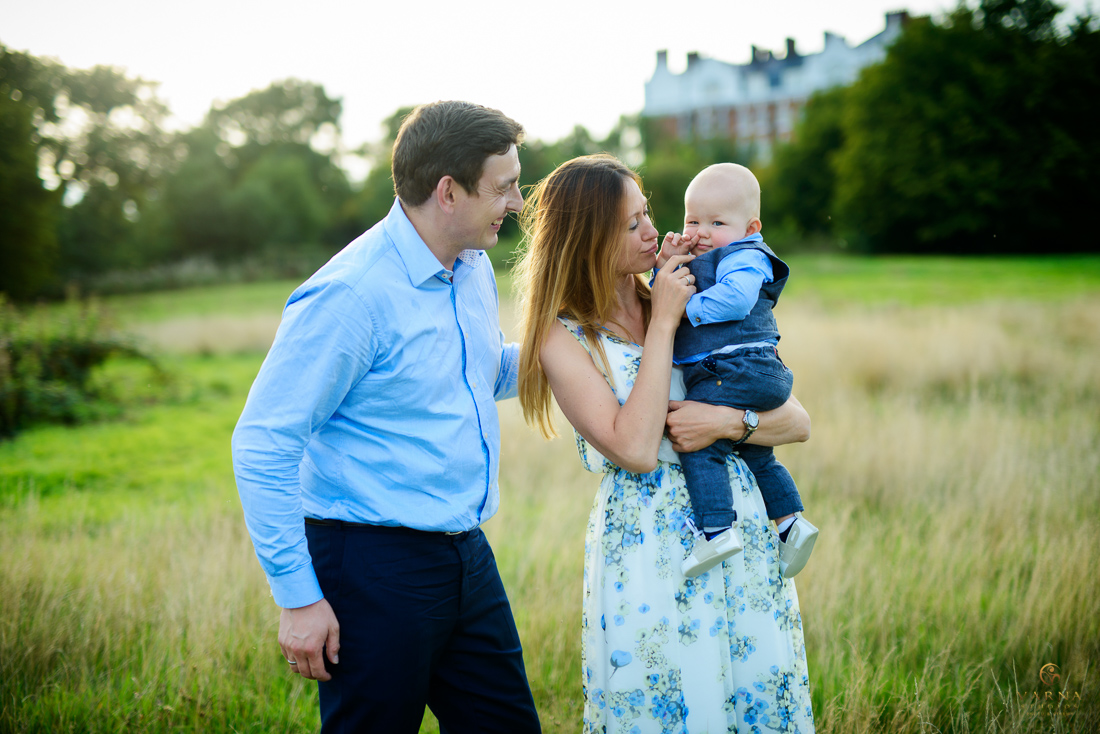 hampstead-heath-family-photographer-lifestyle-008