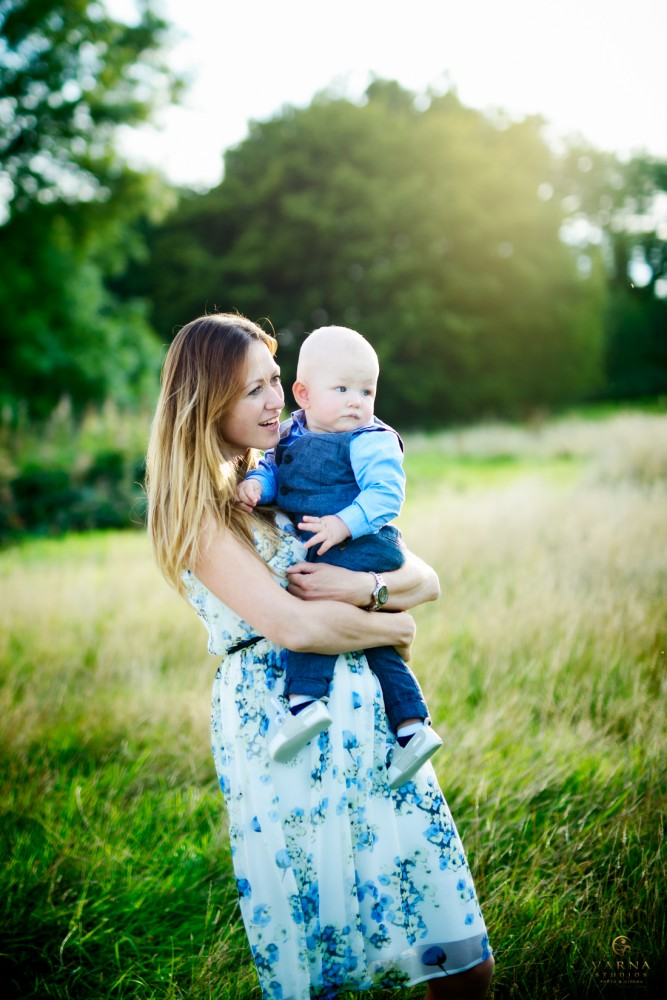 hampstead-heath-family-photographer-lifestyle-011