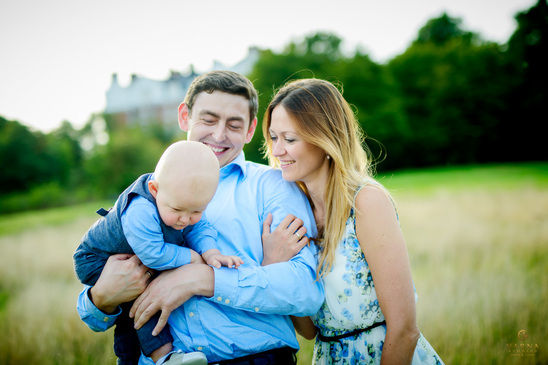 hampstead-heath-family-photographer-lifestyle-013