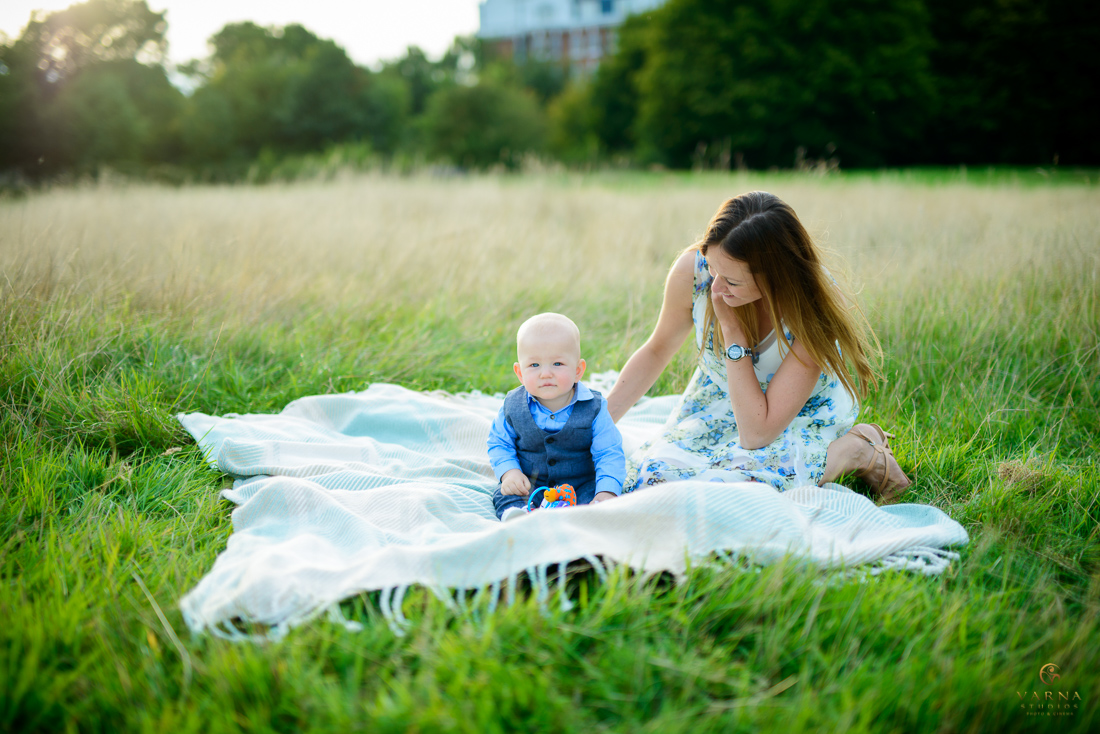 hampstead-heath-family-photographer-lifestyle-016
