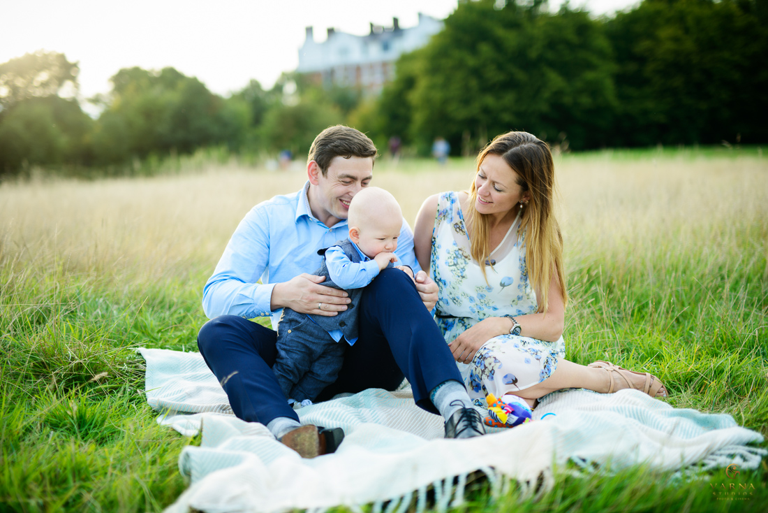 hampstead-heath-family-photographer-lifestyle-018
