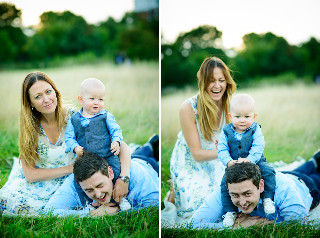 hampstead-heath-family-photographer-lifestyle-019