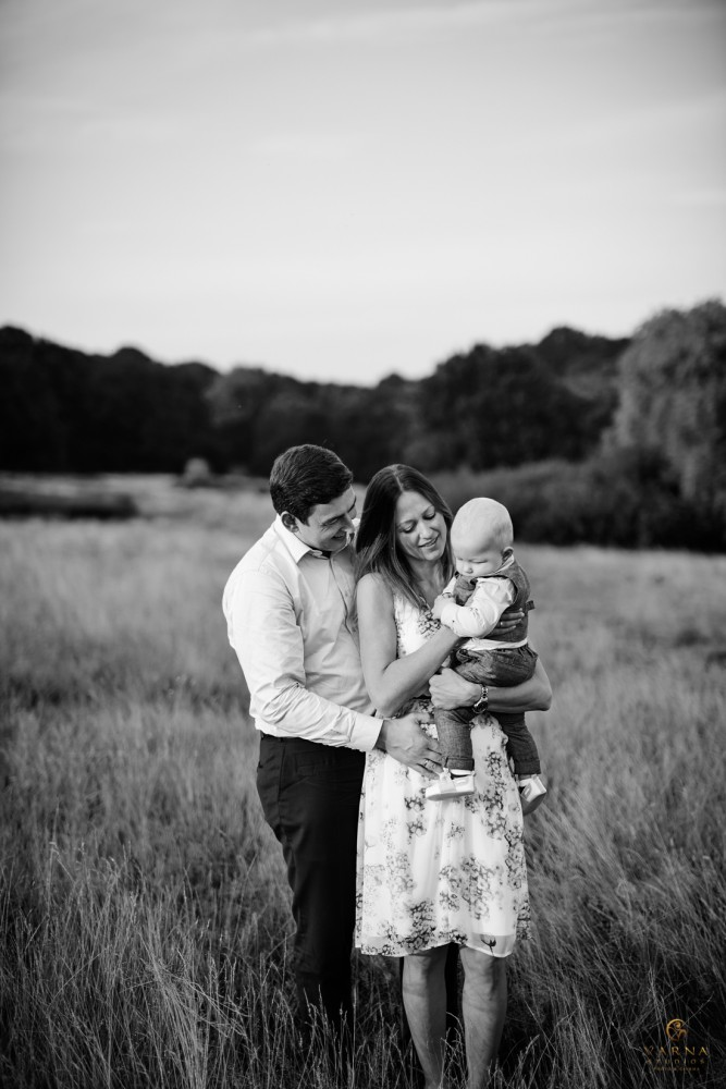hampstead-heath-family-photographer-lifestyle-021
