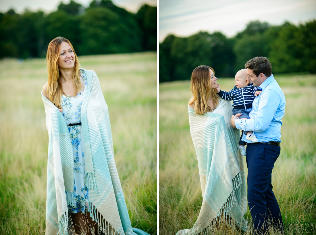 hampstead-heath-family-photographer-lifestyle-022