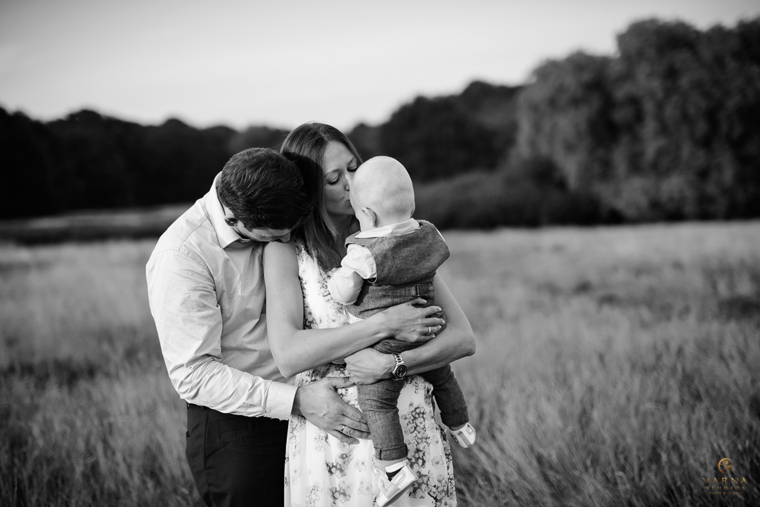 hampstead-heath-family-photographer-lifestyle-023