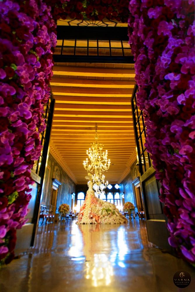 karen-tran-destination-wedding-italy-009