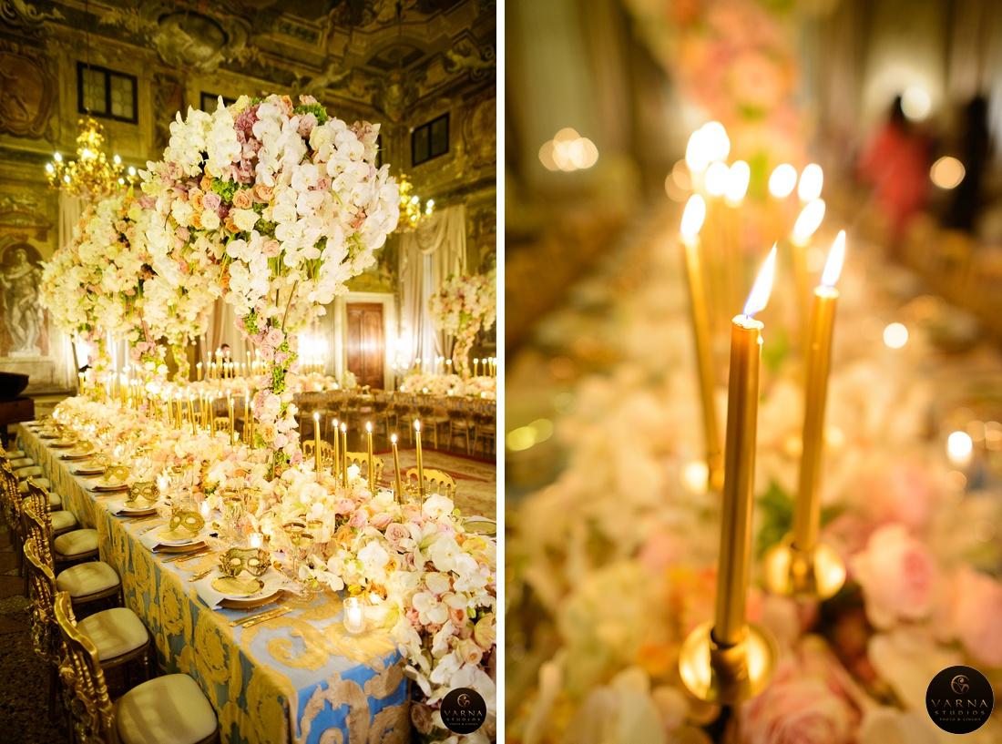 karen-tran-destination-wedding-italy-013