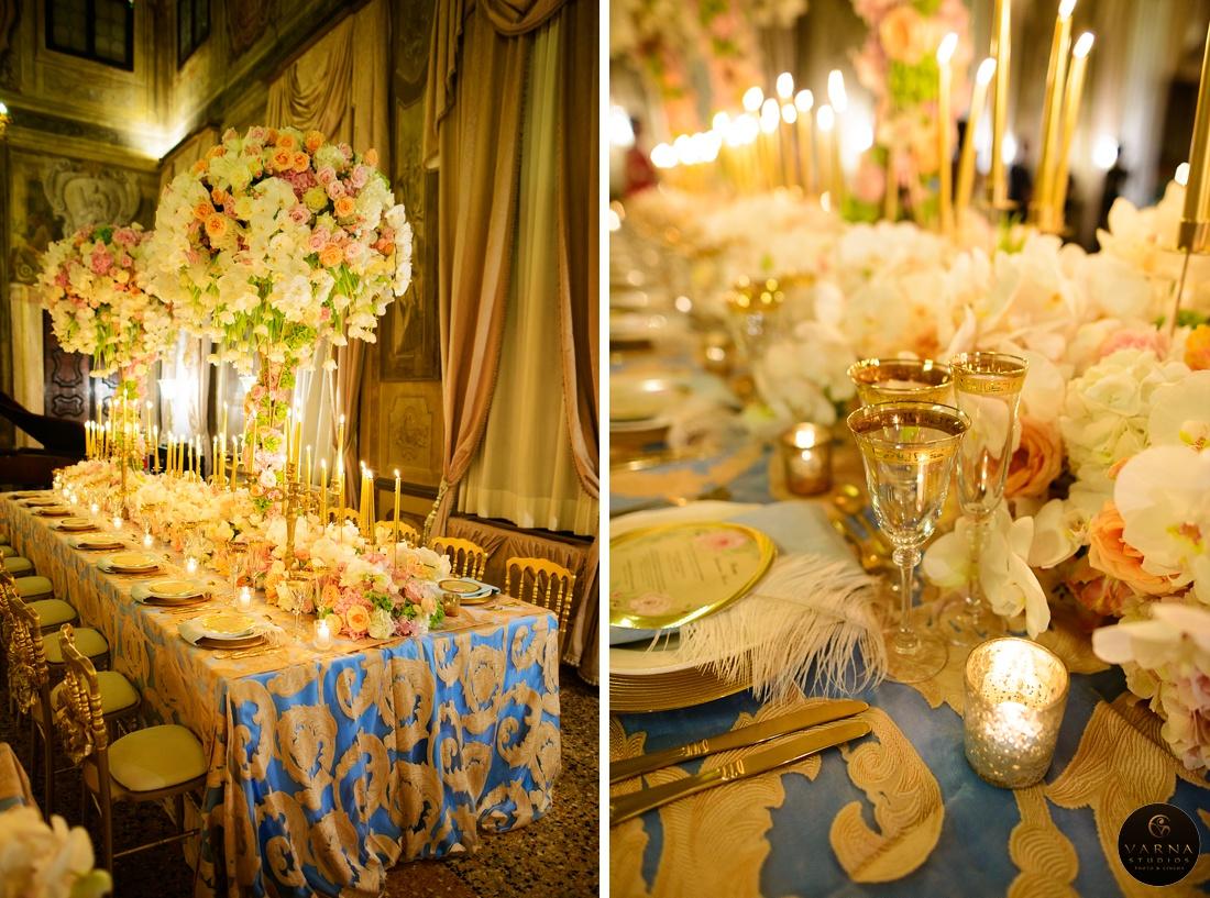 karen-tran-destination-wedding-italy-014
