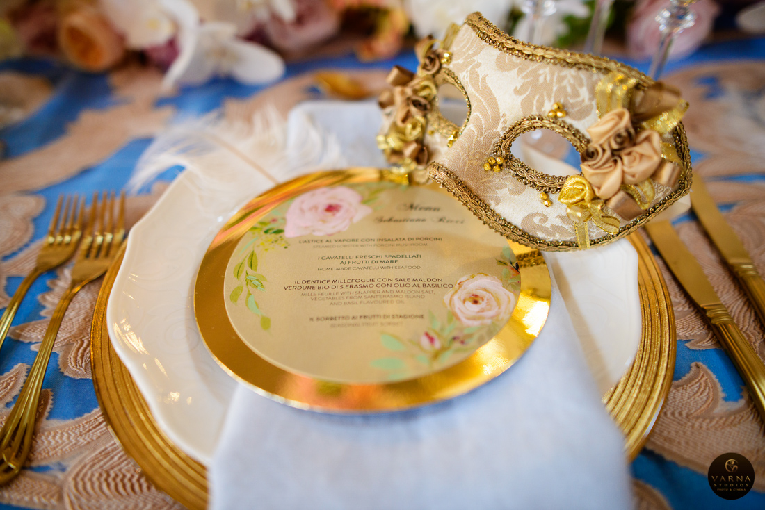 karen-tran-destination-wedding-italy-019