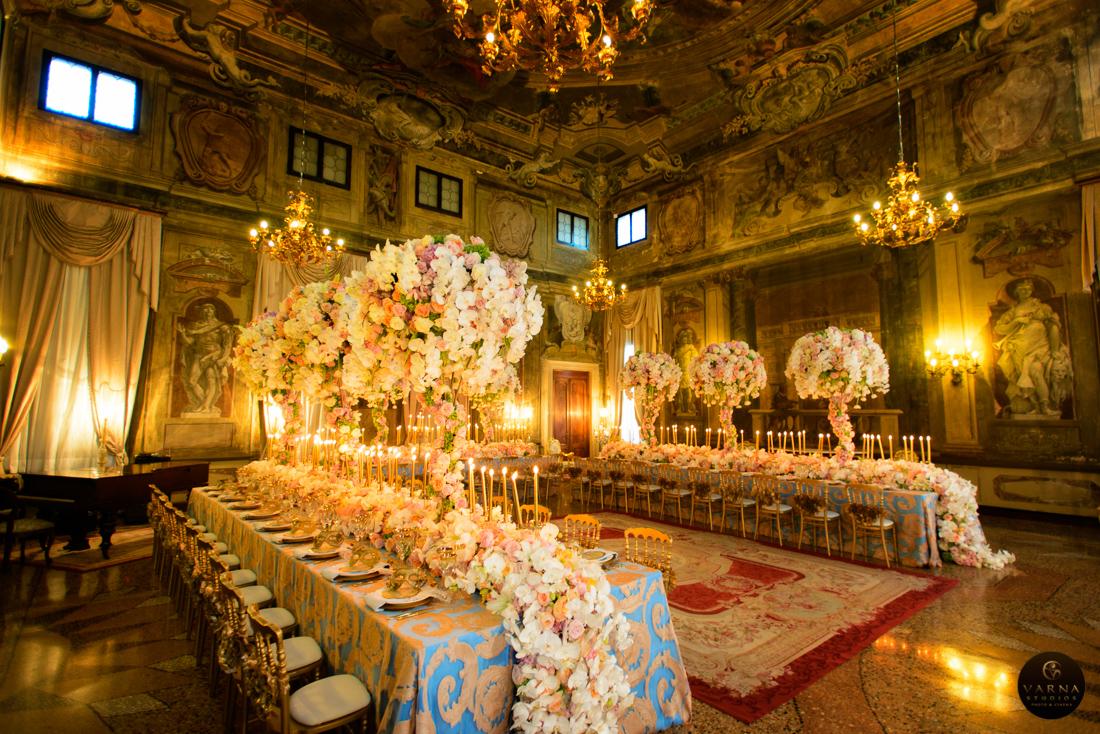 karen-tran-destination-wedding-italy-020