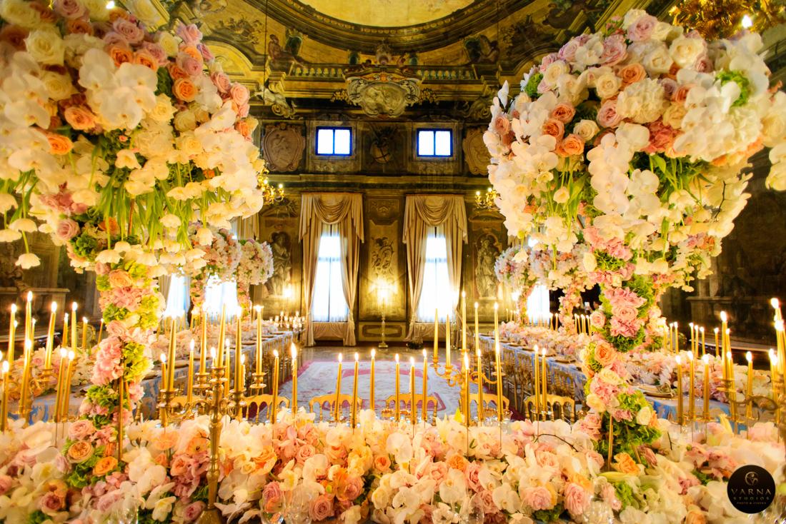 karen-tran-destination-wedding-italy-023