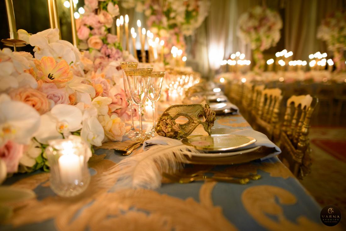 karen-tran-destination-wedding-italy-027